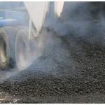 asfalt bollnäs
